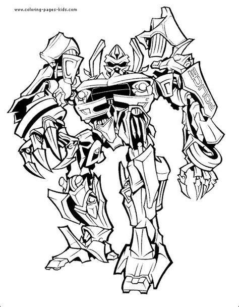 transformers coloring pages coloring pages to print transformers boyama sayfalari