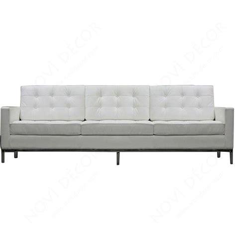 knoll leather sofa 20 best ideas florence knoll leather sofas sofa ideas