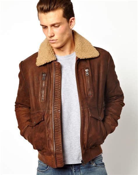 sherpa jacket sherpa jackets jackets