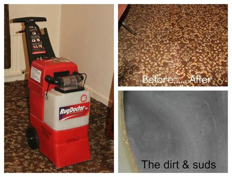 how do you use a rug doctor before and after using the rug doctor the brilliant rug doctor carp