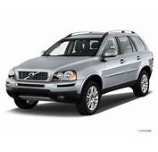2012 Volvo XC90 Prices Reviews &amp Listings For Sale  US