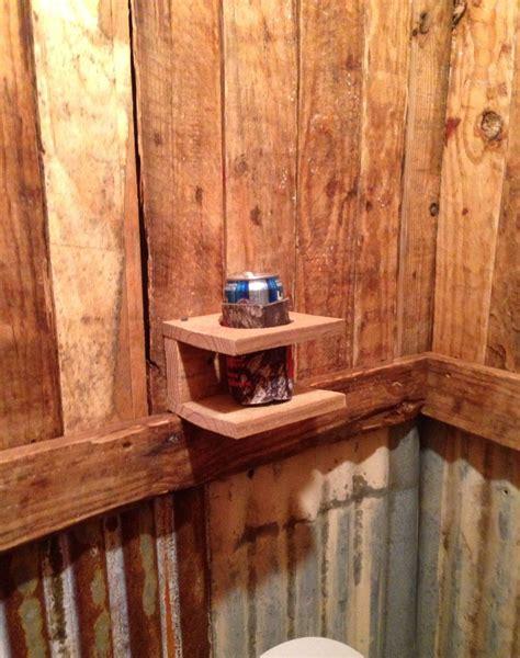 garage bathroom ideas the 25 best garage bathroom ideas on diy