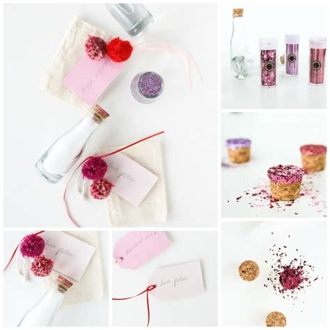 Valentines Gifts For Everyone Make Bath Time Indulgent by Diy S Gifts For Coworkers