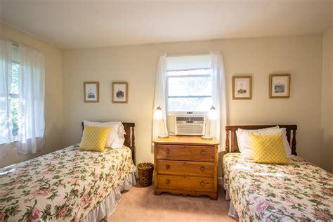 16 bedroom vacation rental cocha vineyard haven vacation rental
