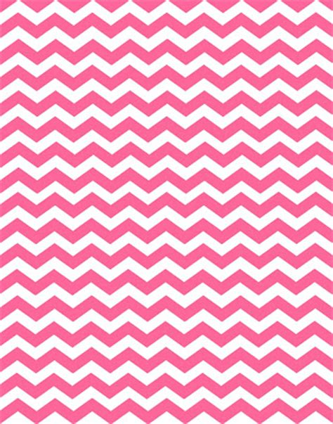 pattern chevron pink doodlecraft 16 new colors chevron background patterns