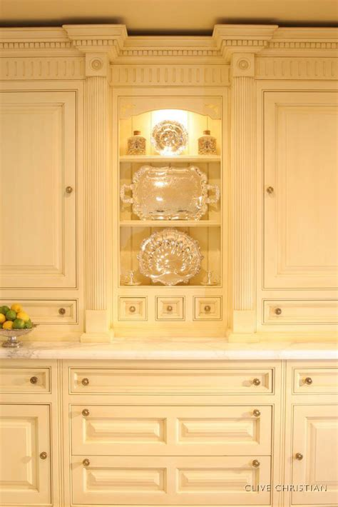 Clive Christian Kitchen Cabinets Clive Christian Kitchen 8 Kitchen Inspirations Search Kitchen And