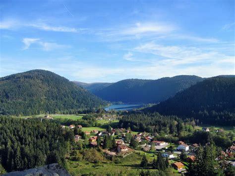 Locations Gérardmer Xonrupt : Galerie photos des Hautes Vosges, locations appartements et gîtes