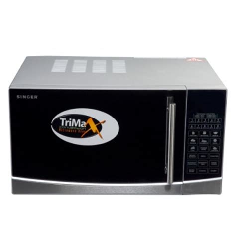 Oven Singer singer microwave oven smw30 price and reviews