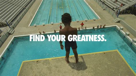 best ad 15 best olympics advertising for 2012 this is not