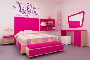 bedroom colors couples amazing compact ideas