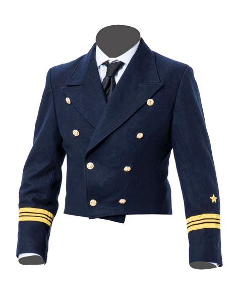 navy officer mess dress ww2 german navy kriegsmarine mess dress tunic