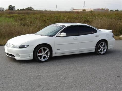 pontiac grand dam baldysgt s 2002 pontiac grand prix page 2 in southern on