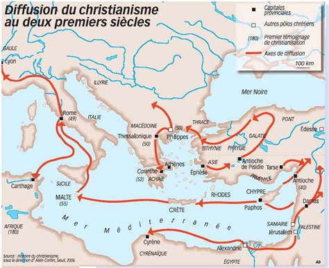 1334872899 histoire du peuple d israel vol les premiers chr 233 tiens