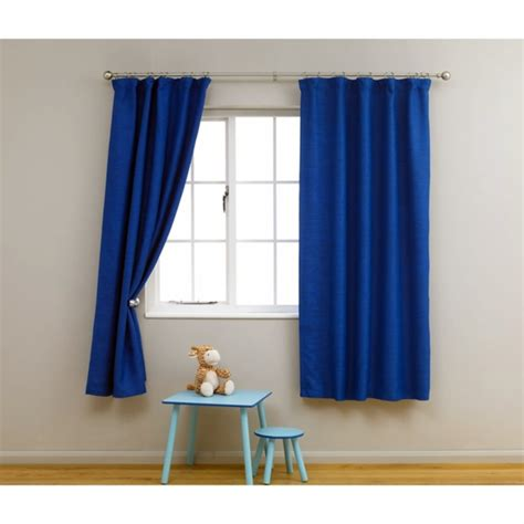 Sun Protection Curtains Cool Curtains In The Nursery Offer Sun Protection And Charm Interior Design Ideas Avso Org