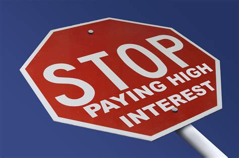 mortgage refinance lenders toronto ontario
