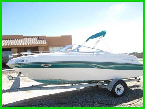 winns  sundowner   sale   boats  usacom