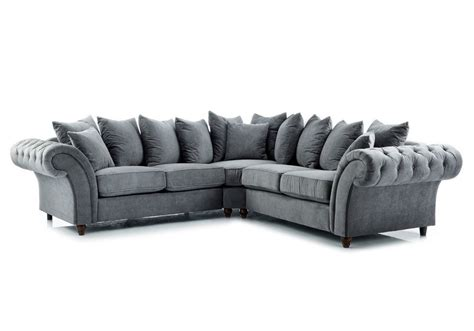 Chesterfield Corner Sofa Chesterfield Corner Sofa Sofas Corner Chesterfield Sofa