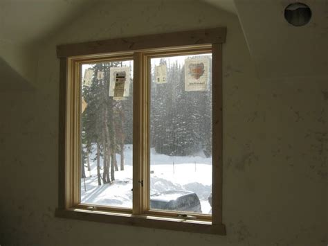 windows modern door trim ideas window molding