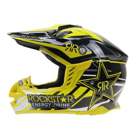 rockstar motocross helmets buy wholesale rockstar helmet motocross from china