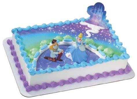 Princess Cake Decorating Supplies Cake Decorating Kick Cake Site