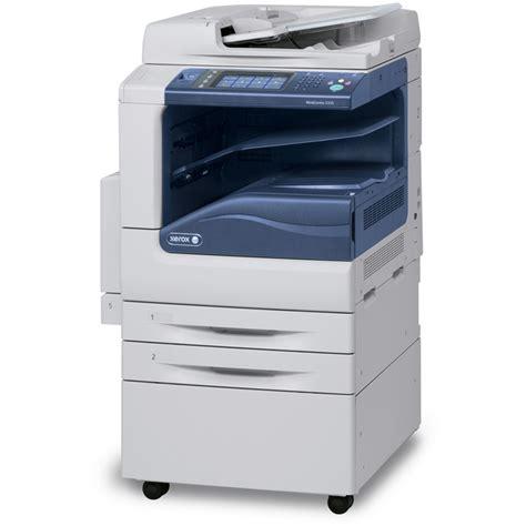 Printer A3 Xerox xerox workcentre 5335f a3 mono multifunction laser printer 5335v f