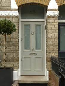 painted front doors relics of witney how to pick the perfect front door paint