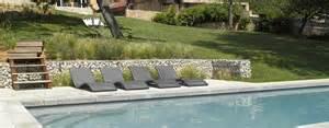 contactez un architecte paysagiste 224 metz mon jardin en