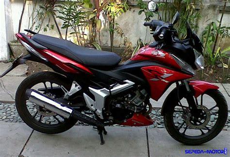 Sen Honda Cs 1 spesifikasi dan harga bekas honda cs1 city sport one info sepeda motor