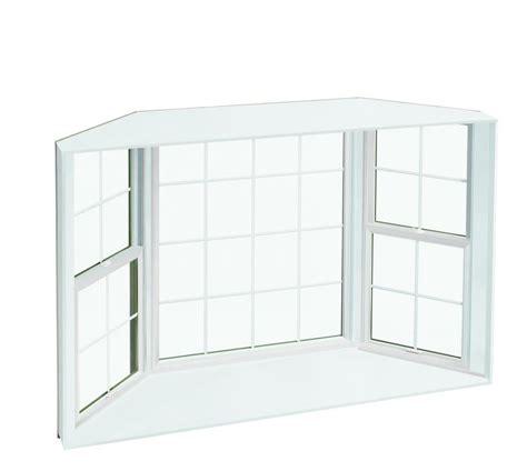 infinity replacement windows infinity bay windows gravina s window center of