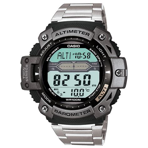casio 174 sgw300hd 1av high end sport 235446
