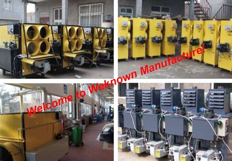 small portable waste oil heater waste oil heater for small workshop ce wh20 with ce buy