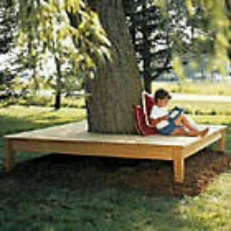 bench seat around tree 17 best ideas about tree seat on pinterest tree bench
