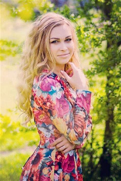 ukrainian sportlad 18 years old 26 best images about ukrainian girls on pinterest 30