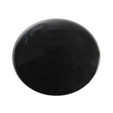cabinet knob backplate black cabinet knob black porcelain solid brass backplate