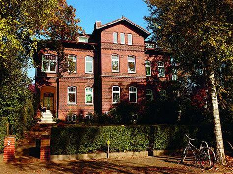 haus in kiel 30 jahre mcdonald s kinderhilfe in deutschland
