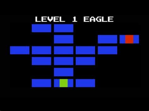 legend of zelda map white sword legend of zelda nes white sword and level 1 eagle