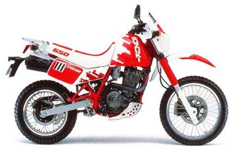 Suzuki Dr650 Fuel Economy Suzuki Dr 650 R Dakar Technical Data Of Motorcycle