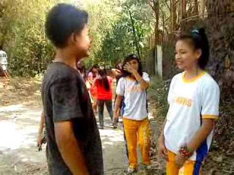 xvideo pinay student iii santol fraternity hirap o sarap youtube