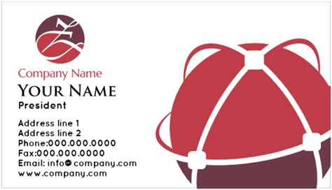 designmantic save order you picked the wrong logo maker designmantic the design