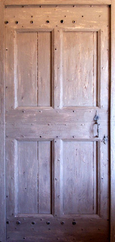 country doors rustic country door interior doors portes antiques