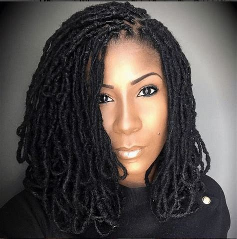 faux sister locs 121 best images about loc hairstyles on pinterest faux