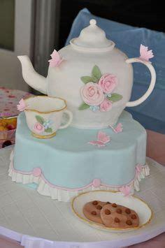 Jual Baby Set Motif Hello Cake And Tea tea tea ideas tea teapot and