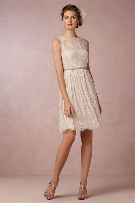 Best 25  Lace bridesmaids ideas on Pinterest   Cheap