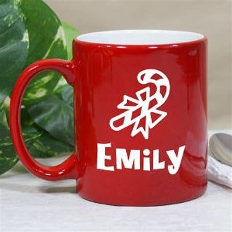 Custom Mug Mug Design Mug Merchandise Mug personalized ceramic coffee mug personalized painted baby gifts