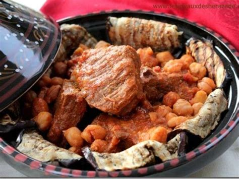 cuisine sherazade recettes de plats de les joyaux de sherazade 20