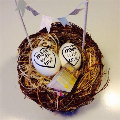 geschenkideen zum hauskauf oltre 25 fantastiche idee su geldgeschenke zur geburt su
