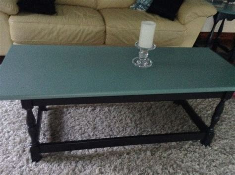 Coffee Table Redo Coffee Table Redo Useful Pinterest