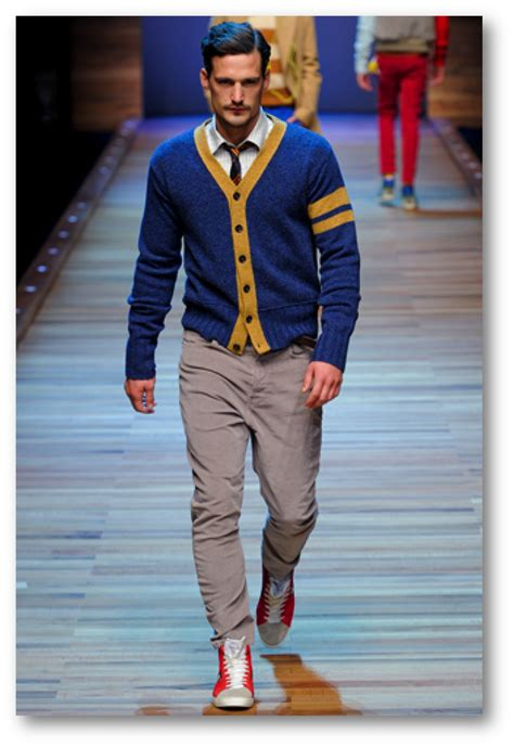 preppy collegiate trends for the style gallivanter