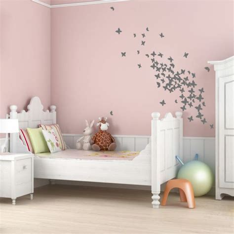 Kinderzimmer Trends by Kinderzimmer Trends