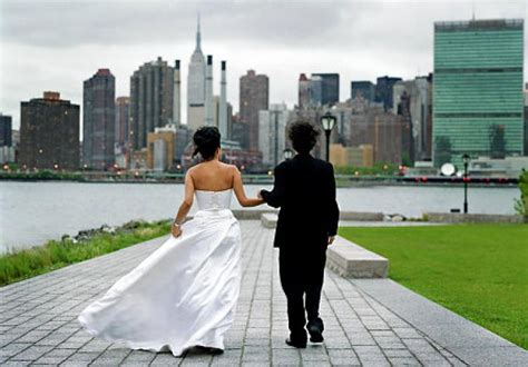 Wedding Budget New York by Get Creative For Budget Weddings Ny Daily News